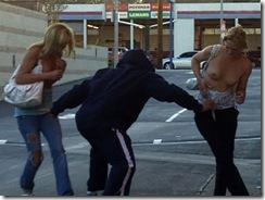 public violations movies